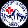 Nepal Himalayan Rescue