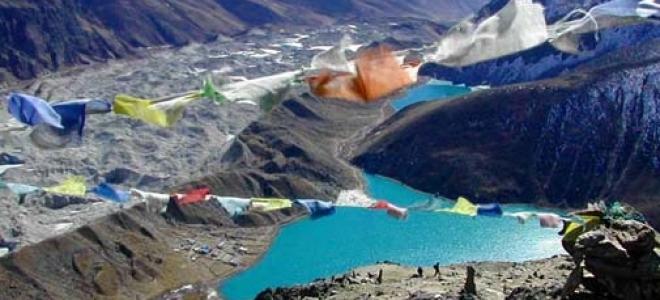 gokyo-renjo-la-pass-trek