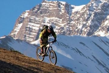 Annapurna trip