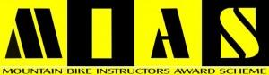 MIAS-Logo