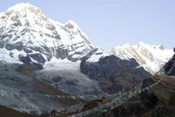 annapurna-sanctuary-trek
