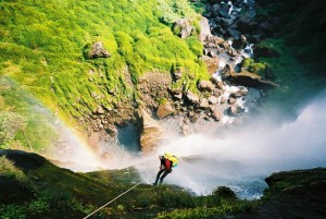 canyoning-in-marshyangdi