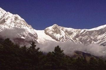 dhaulagiri-region