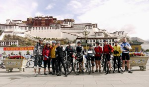 lhasa-mountain-biking
