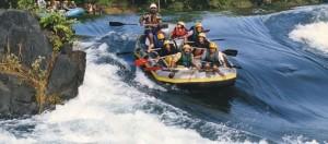 Rafting 25