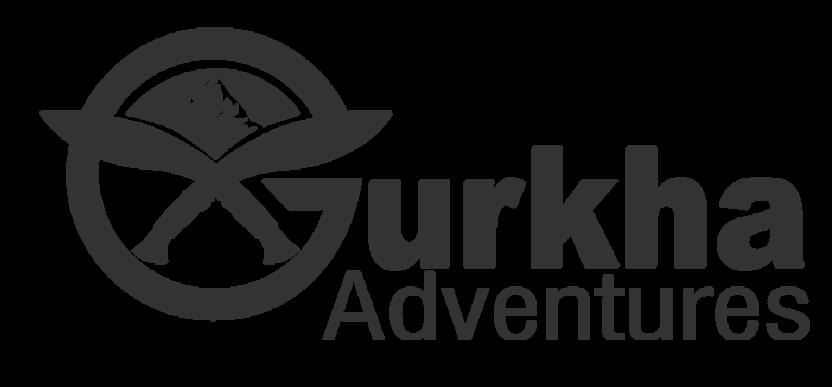 Gurkha Adventures