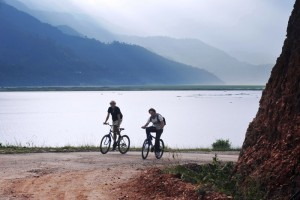 full_cycling_in_pokhara