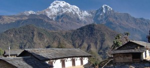 home-stay-in-nepal