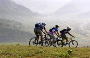 kathmandu-valley-mountain-bike-tour