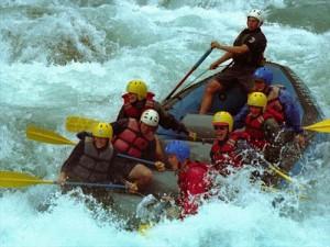 marsyangdi-river-rafting-nepal