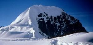 tharpu-chuli-peak-climbing78